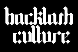 backlashculture1