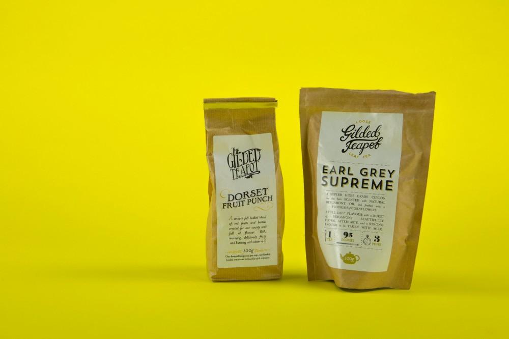 2-gilded-tea-pot-stills-face