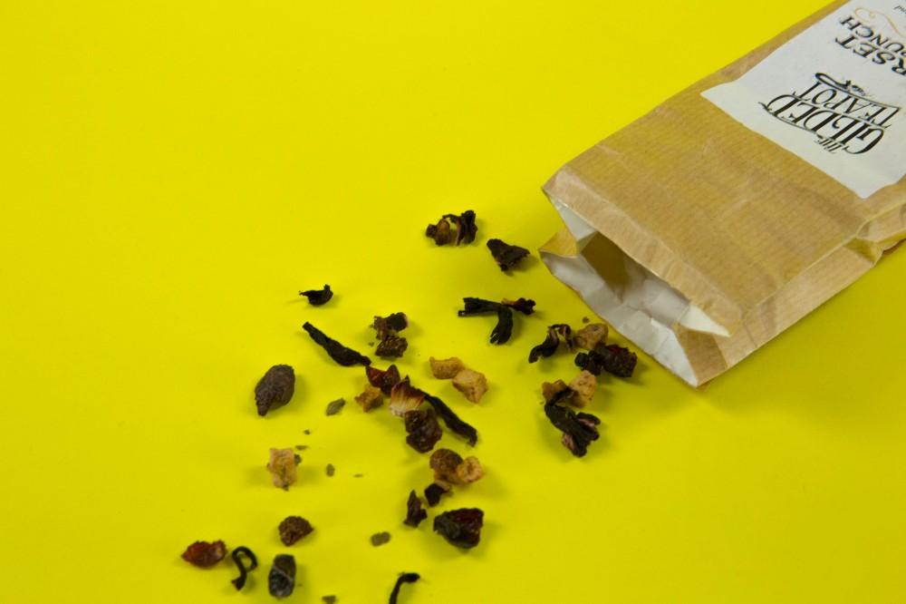 dorset-punch-spilt-tea