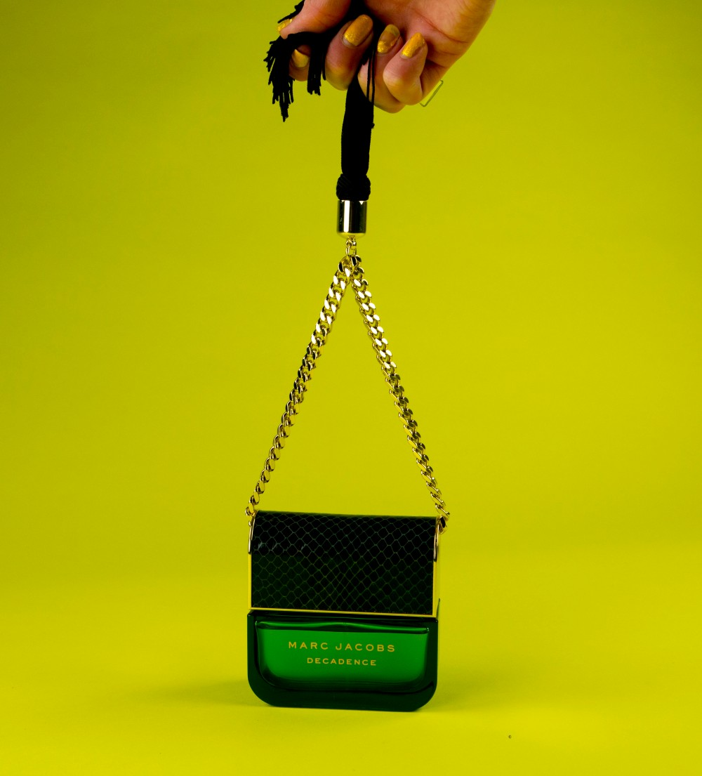 marc-jacobs-hanging