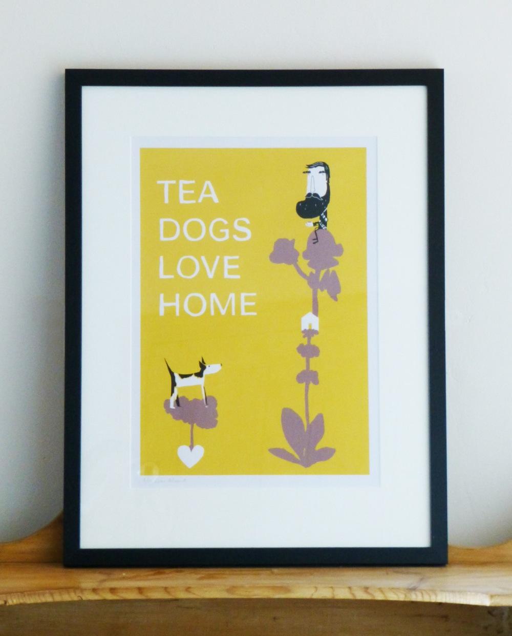 tea-dogs-love-home-by-lauren-van-helmond-36-87-usd-c-artfinder-1