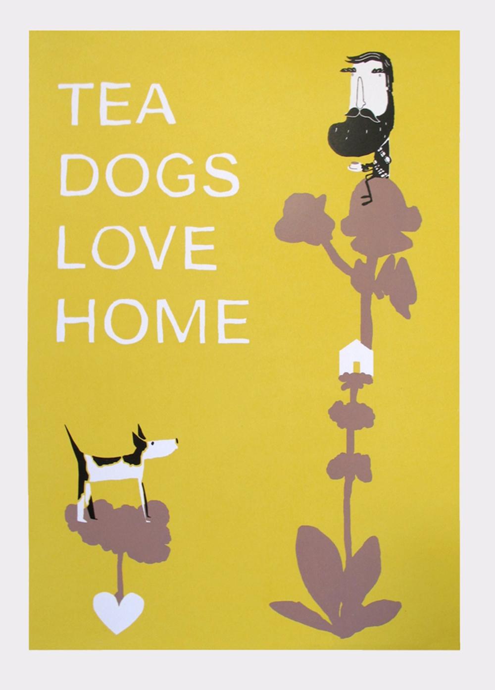 tea-dogs-love-home-by-lauren-van-helmond-36-87-usd-c-artfinder